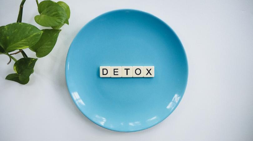 trattamenti detox